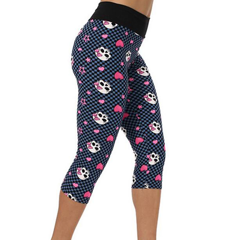 2016-women-high-quality-capris-high-waisted-floral-printing-pants-lady-s-fitness-workout-sport-gym