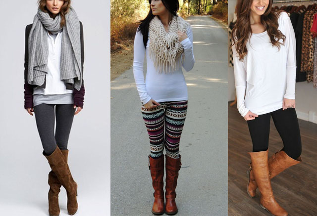 garments-to-combine-with-leggings